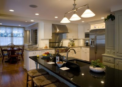Potomac Kitchen