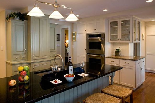 How to Save When Hiring a Pro for Home Remodeling in Bethesda, MD