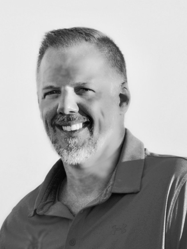 Michael Ullrich, AIA